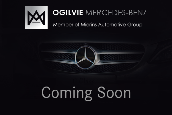 2014 Mercedes-Benz ML63 AMG 4Matic Climate seats Distronic plus Heated rear seats