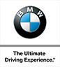 Elite BMW Automobile Logo
