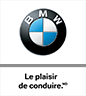 Logo de Elite BMW Automobile, Concessionnaire BMW à Ottawa