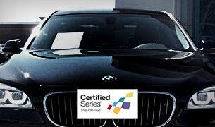 Elite BMW   BMW dealer in Ottawa d7d7e577da6