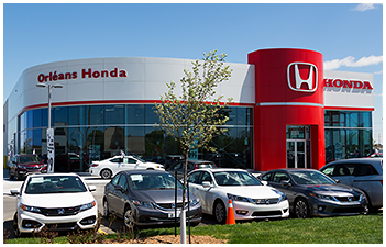 dealership sandi dealer virtual automotive pointe library collections of honda