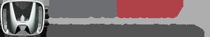 Orléans Honda Logo