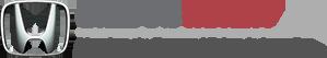 Logo de Orléans Honda, Concessionnaire Honda à Orléans