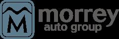 Morrey Autogroup