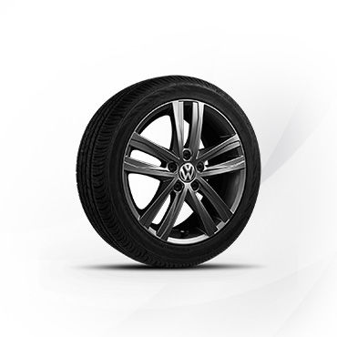 We Will Find the Tires Best Suited to Your Vehicle