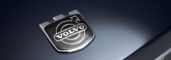 Learn About Your Volvo