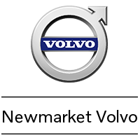 Newmarket Volvo