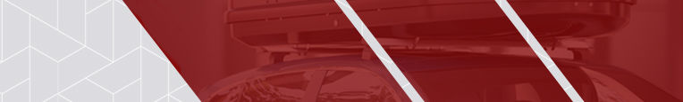 Genuine Nissan Parts and Accessories