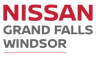 Grand Falls - Windsor Nissan Logo