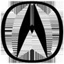 O'Neill Acura Logo