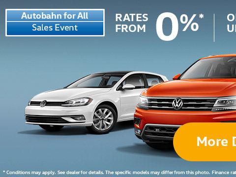 car product best deals leasing volkswagen fox asp