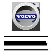 Volvo of Windsor