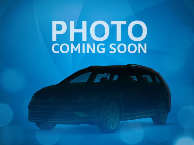 2013 Volkswagen Golf Wagon  Highline *TDI Highline