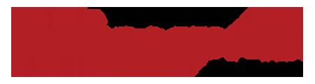 logo-Kia Vaudreuil