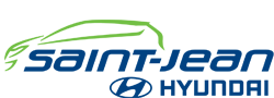 Logo de Saint-Jean Hyundai