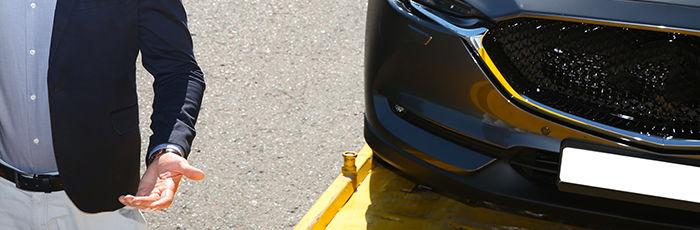 Scarboro Mazda | COVERAGE SERVICE