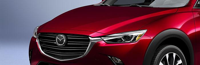 Scarboro Mazda | COVERAGE