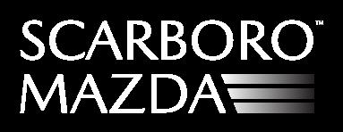 Scarboro Mazda