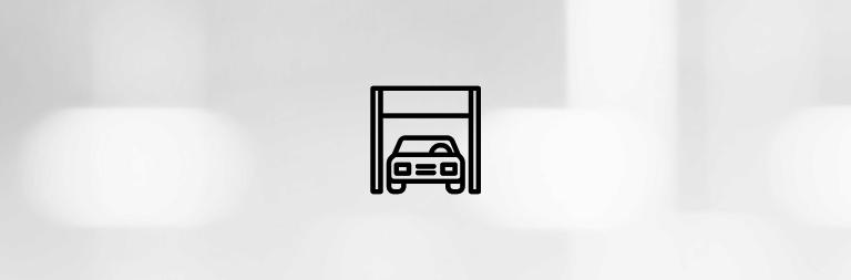 Penticton Hyundai  