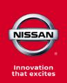 Vernon Nissan Logo