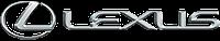 Lexus of Kelowna Logo