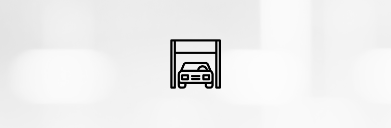 Kelowna Nissan |