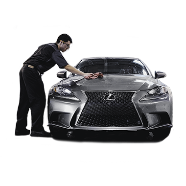Excellent After-Sales Services for Your Car