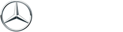 Kelowna Mercedes-Benz Logo