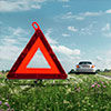 Roadside assistance.