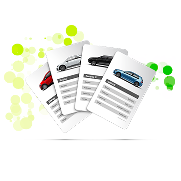 Attractive Financing and Leasing Plans for Our New and Pre-Owned Vehicles