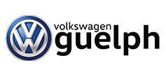Guelph VW Logo