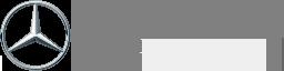Logo de Silver Star Montréal
