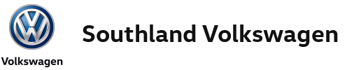 Southland Volkswagen Logo