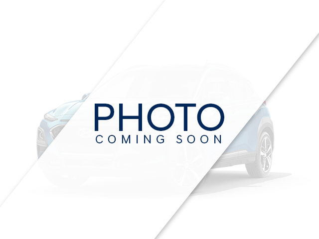 2016 Hyundai Accent ACCENT GL 5-DOOR - BLUETOOTH! HEATED SEATS!