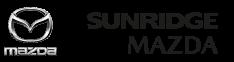 Sunridge Mazda