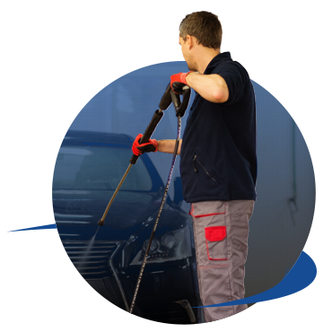 High-Quality Detailing Services for Vehicles of All Makes and Models