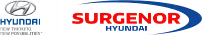 Surgenor Hyundai