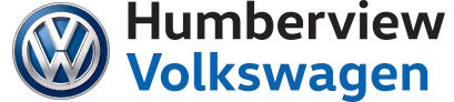 Humberview Volkswagen | Volkswagen Dealer in Etobicoke
