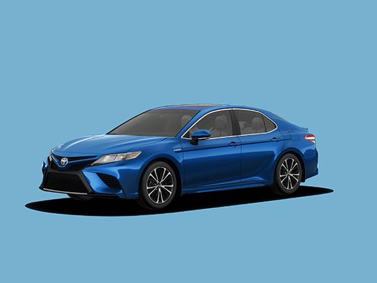 Recevez jusqu'à 500$ en... | Toyota Gatineau