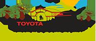 Toyota Gatineau Logo