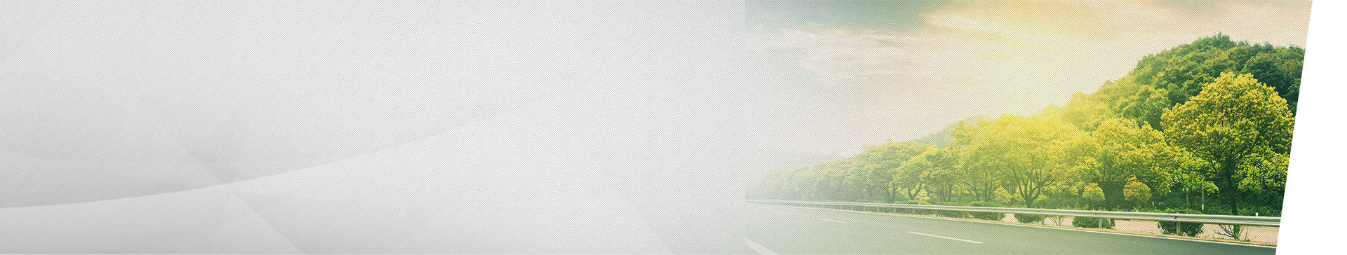 Camry  2018 | Image d'arrière plan