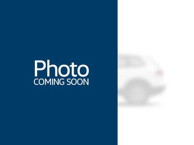 2015 Volkswagen Golf SPORTWAGON 2.0 TDI TRENDLINE 6-SPEED AUTOMATIC