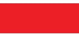 Logo de Tusket Toyota