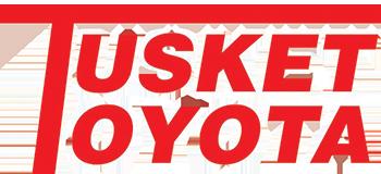 Tusket Toyota