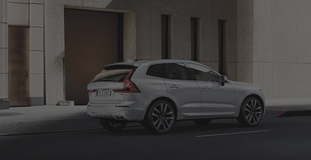 All Drive-E optimisations are made to provide greater performance in the engine's mid-range power band - perfect for the sporty driver when overtaking, entering a highway or exiting a corner.