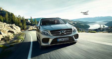 Mercedes-Benz Kingston | Explorez notre inventaire d'occasion.