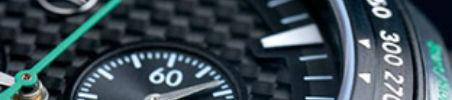 Mercedes-Benz Kingston | Lifestyle collection.