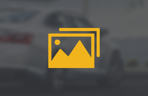 2019 Chevrolet Spark LS  - $114.89 B/W