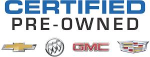 _alt_certified
