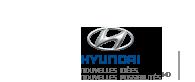 Hyundai Trois-Rivières